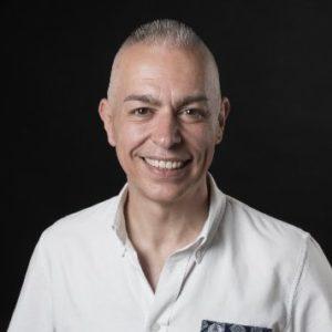 Franco Soldera